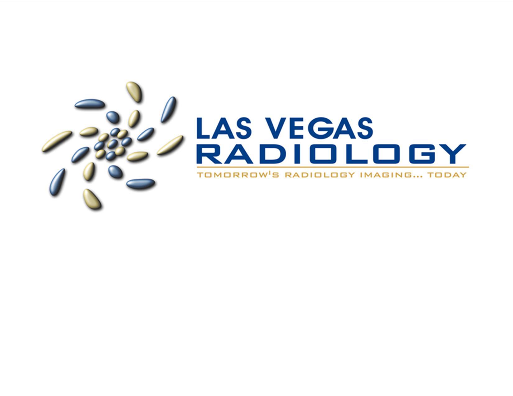 Las Vegas Radiology- Sunset Road