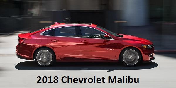 Bob Fisher Chevrolet image 11