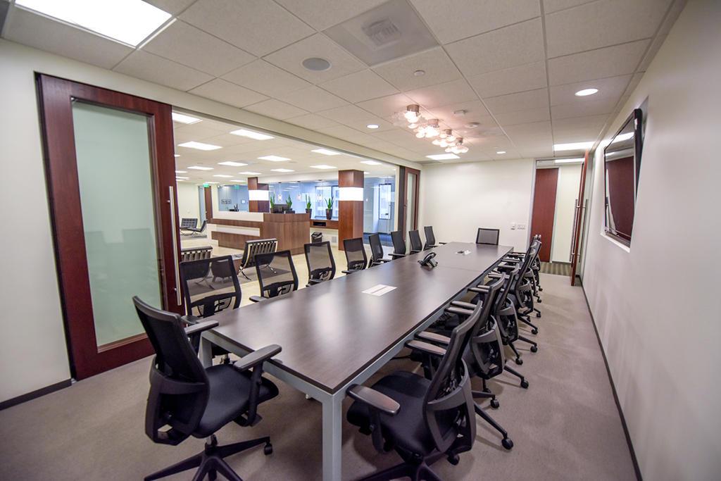 Premier Workspaces image 3