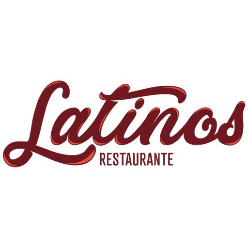 Latinos Restaurante