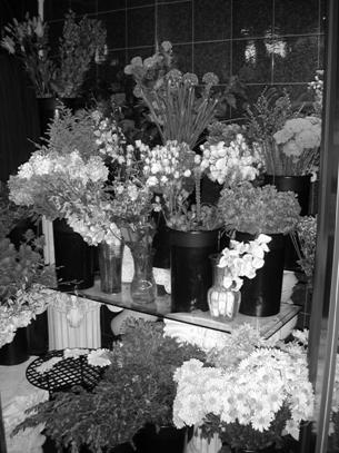Flower Cart LLC The image 0