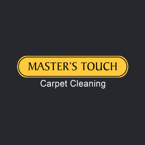 Master's Touch Carpet Cleaning image 0