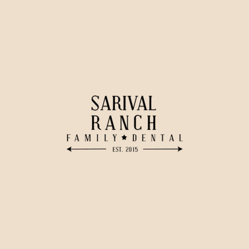 Sarival Ranch Family Dental