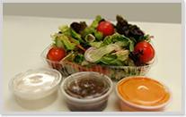 Serrelli's Food Market image 0