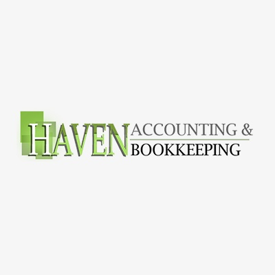 Haven Accounting & Bookkeeping