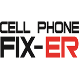 Cell Phone Fix-ER image 0