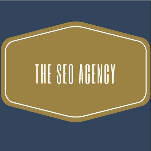 The SEO Agency image 0