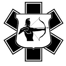 Chiron Safety Group, LLC. image 8