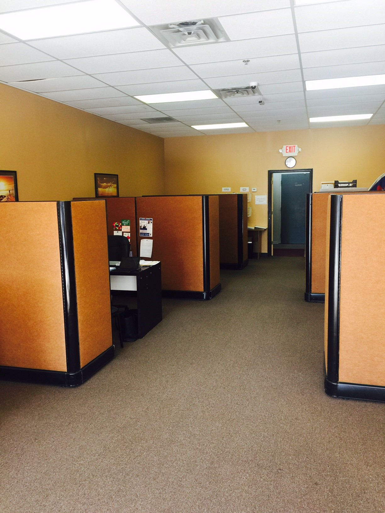 Pro Tax Service - Lawrenceville image 3