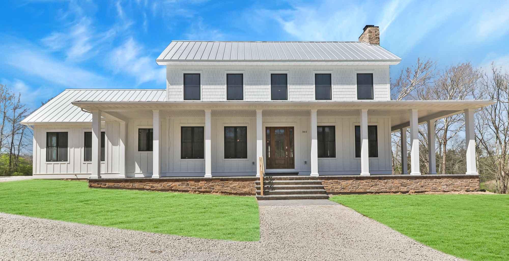 Whalen Custom Homes image 18