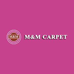 M & M Carpet image 0