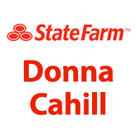 Donna Cahill - State Farm Insurance Agent - ad image