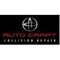 Auto Craft Collision Repair - Junction City, KS - Auto Body Repair & Painting