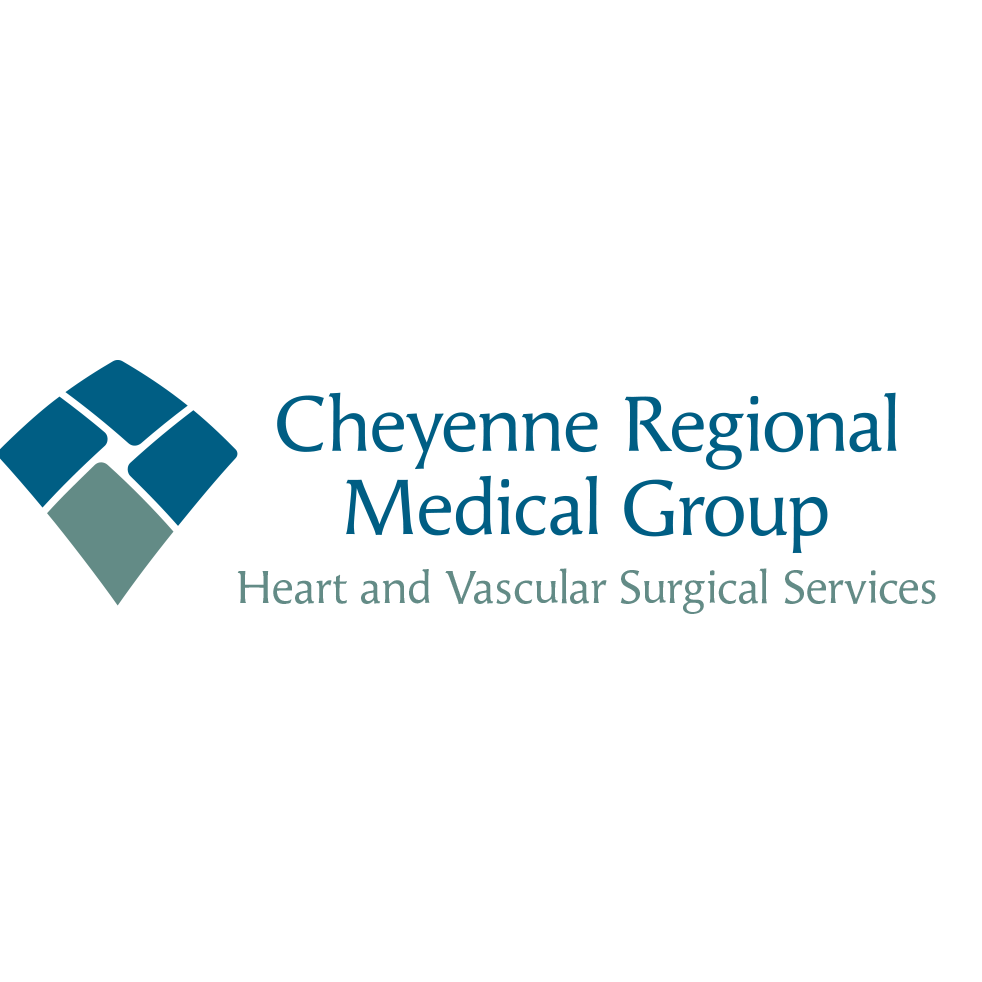 Damon M. Kennedy, DO - Heart and Vascular Surgical Services