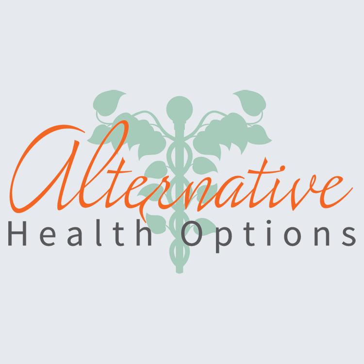 Alternative Health Options