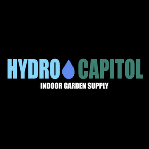 Hydro Capitol