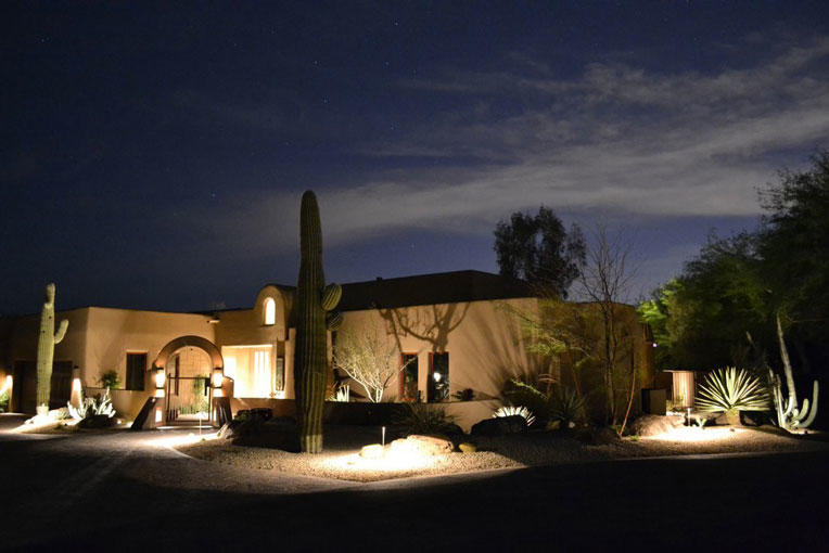 Erickson Outdoor Lighting image 22