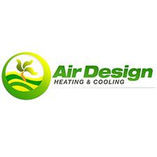 AirDesign Heating & Cooling LLC