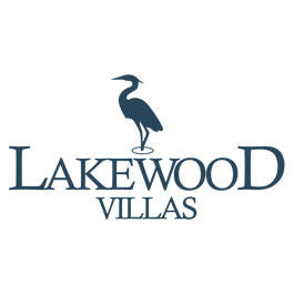 Lakewood Villas Apartments