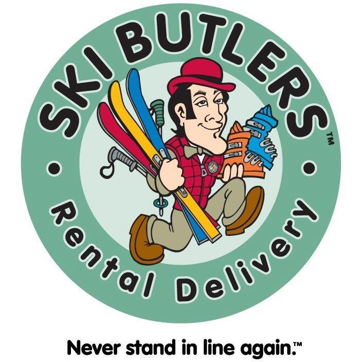 Ski Butlers image 5