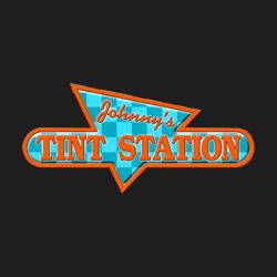 Johnny's Tint Station image 0