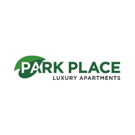 Park Place Luxury Apartments - Peachtree City, GA - Apartments