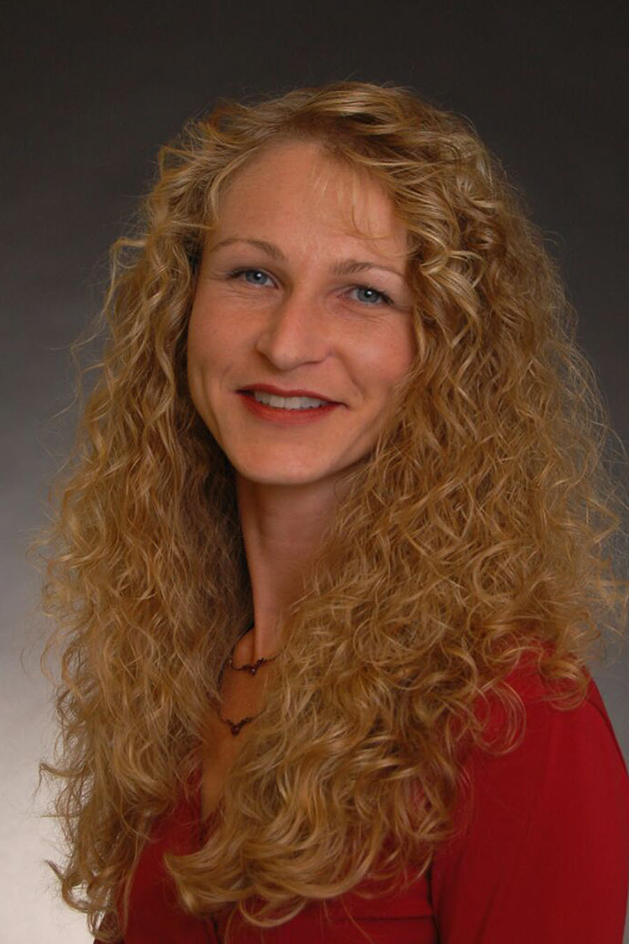 Kellie Pittman - Century 21 Executives Realty Ltd
