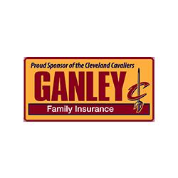 Ganley Family Insurance LLC
