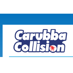 Carubba Collision - Buffalo