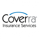 Coverra Insurance Services