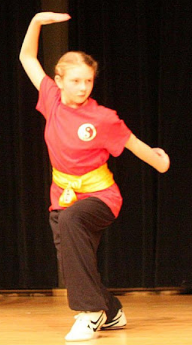 Oriental Martial Arts Center (OMAC) image 3