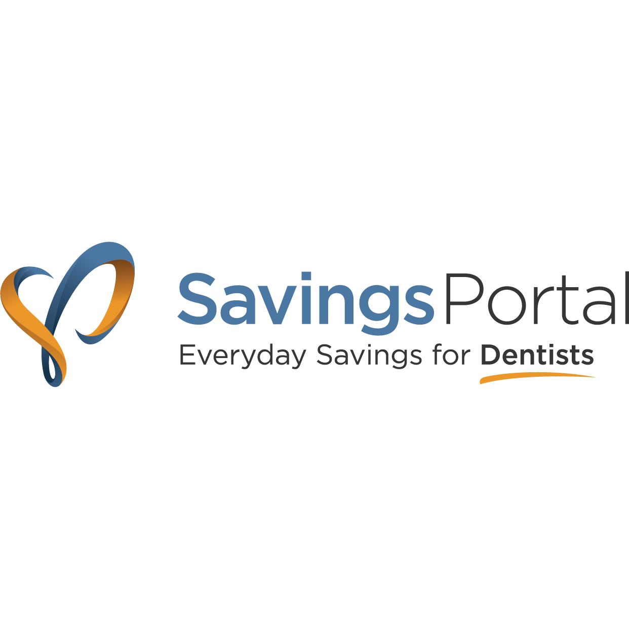 Savings Portal