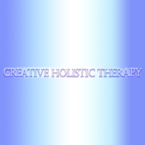 Creative Holistic Therapy image 2