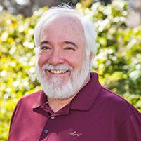 Cain Denture Centers: Robert Cain, LD
