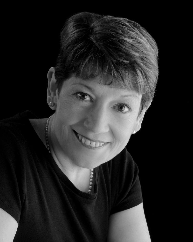 Patricia S Fernandez Esq image 0