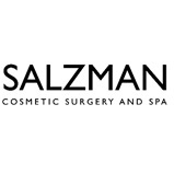 SALZMAN Cosmetic Surgery and Spa