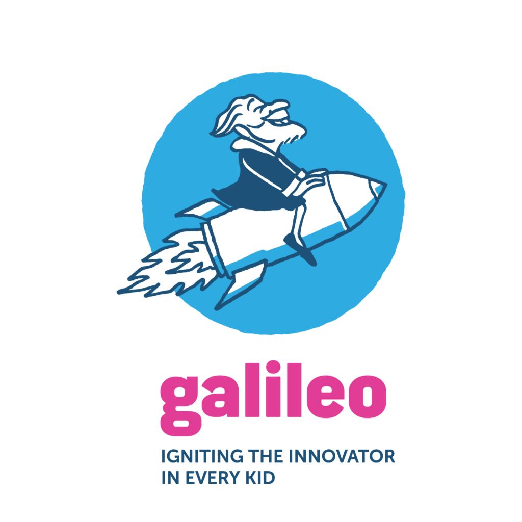 Camp Galileo Carlsbad