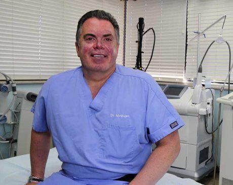 Kevin McMullen, MD image 0