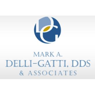 Mark A. Delli-Gatti DDS & Associates