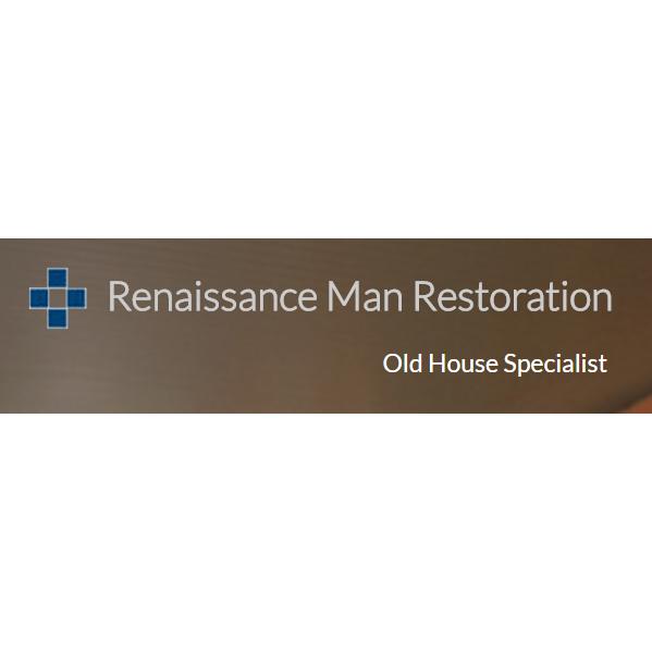 Renaissance Man Restoration