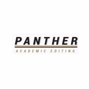 Panther Academic Editing - Port Orchard, WA 98366 - (360)204-0658 | ShowMeLocal.com