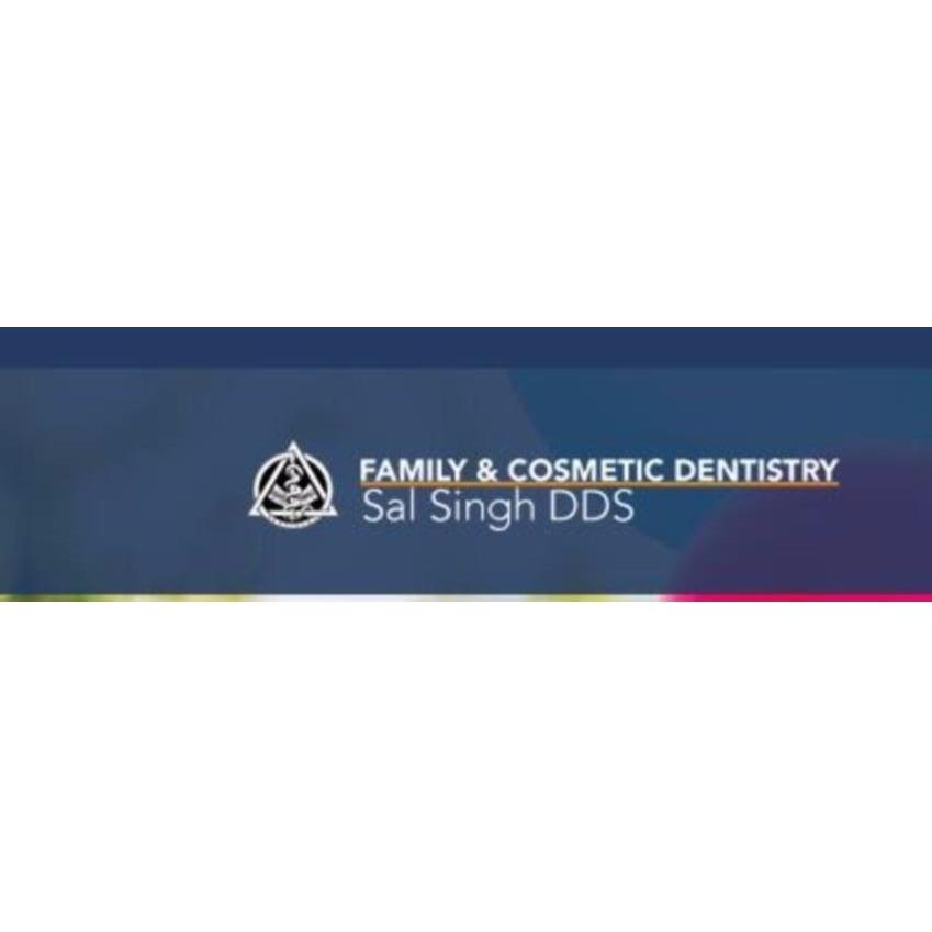 image of Sal Singh, DDS - Family & Cosmetic Dentistry