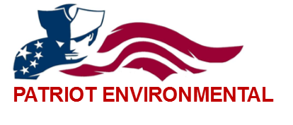 Patriot Environmental image 3
