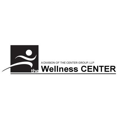 The Wellness Center image 0