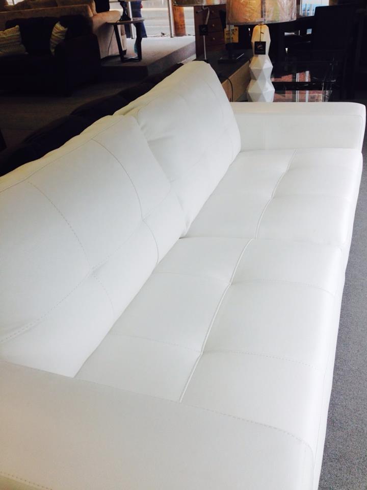 OK Furniture in Kansas City MO