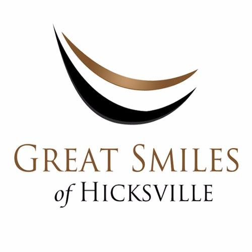 Great Smiles of Hicksville