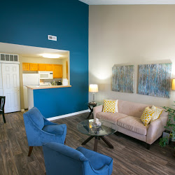 The Village Of Western Reserve Apartments image 2