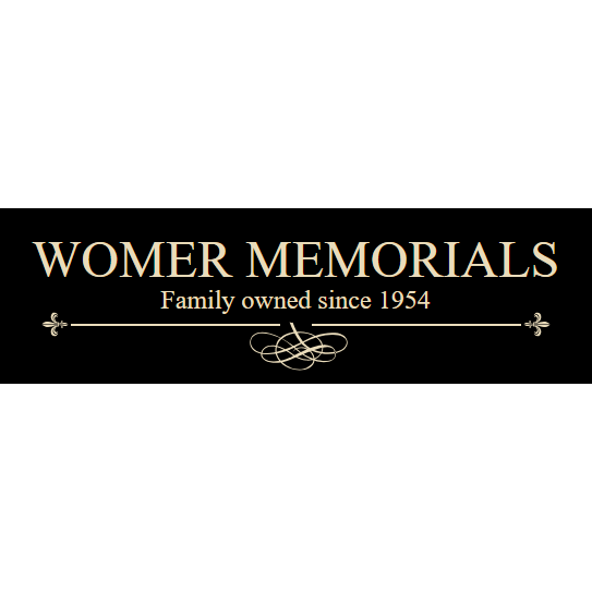 Womer Memorials, LLC image 7
