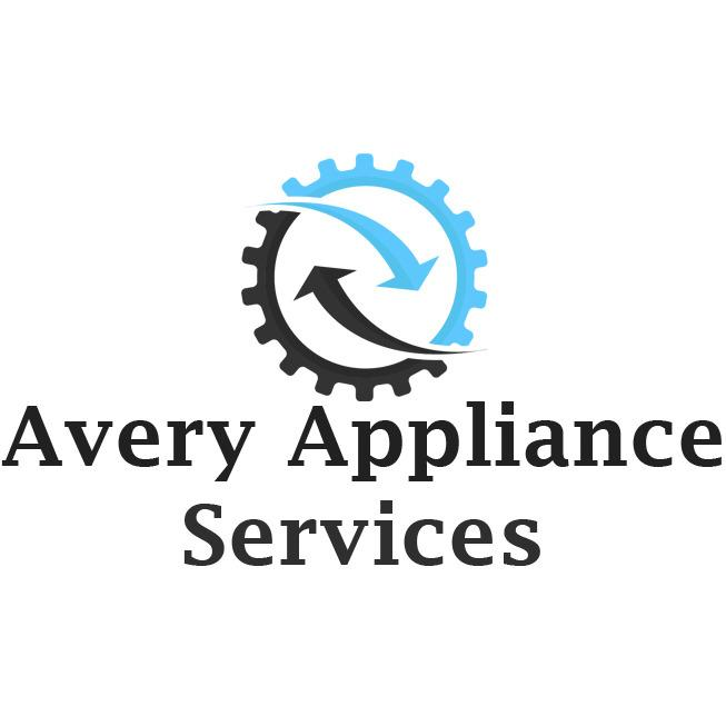 Avery Appliance Services image 4