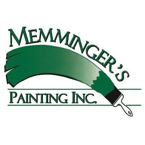 Memminger & Painting Inc